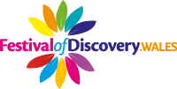 Festival of Discovery Logo